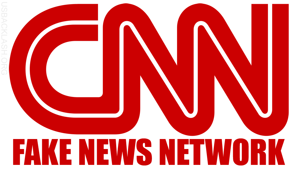 Video News Cnn Autos Post